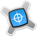 USB Disk Protector icon