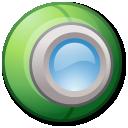 webcamXP icon