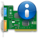 KC Softwares DUMo icon