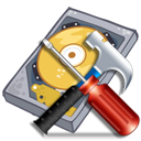 Aidfile recovery software professional icon