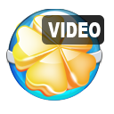 iPixSoft Video Slideshow Maker icon
