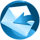 Fast Email Sender icon