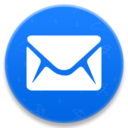 Free Email Client icon