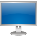 Logon Screen Rotator icon