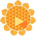 Sunlogin Client icon