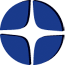 Scanalyzer icon