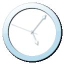 ChronoWall icon