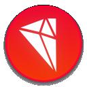 Topaz Glow icon