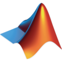 MATLAB R2015a icon