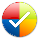 Smart application Not Working Fixer Pro icon