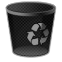 NVT Internet Privacy Cleaner icon