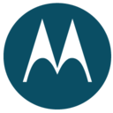 Motorola Device Manager icon