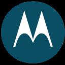 Motorola Device Manager icon