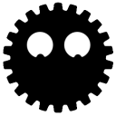 Cloud Backup Robot icon