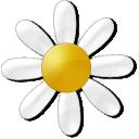 Munimji icon