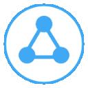 iOS Theme Maker icon
