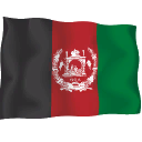 Gwadar Base icon