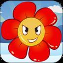 Flower Blast icon