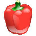 Living Cookbook 2015 icon