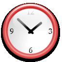 Atomic Time Synchronizer icon
