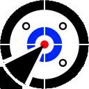 Hardwipe icon