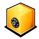 Acubix PicoBackup icon