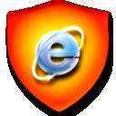 SpyBHORemover icon