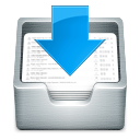 Web Data Extractor Pro icon