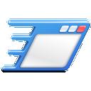 Autorun Organizer icon