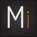 Magnus Accounting icon