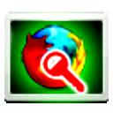 FirePassword icon
