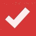 AdBlock Master icon