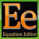 Free Equation Editor icon