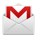 Kwerty Gmail Notifier icon