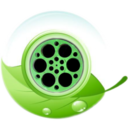 7thShare Any MP4 Converter icon