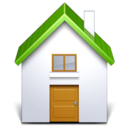 HTC Home Apis icon