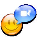 SSuite Sqeaker Phone icon