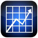 Stock NeuroMaster icon