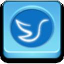 SSCNC Machine icon