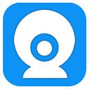 Kodosoft Webcam Video Recorder icon