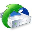 R-Studio icon