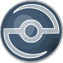 Pixelmon Launcher icon