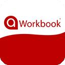 aWorkbook icon
