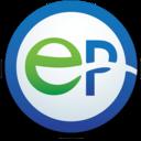 EddyPro icon