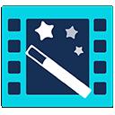 Wondershare Video Editor icon