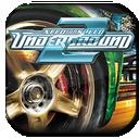 Need for Speed Underground icon