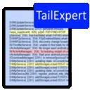 TailExpert icon