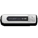 USB Drive Guard icon