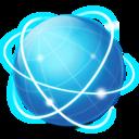 Canon IJ Network Tool icon