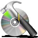 Xenocode Virtual Application Studio icon